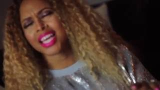 """Soulmate"" - Chrisette Michele | Acoustic | MILESTONE"