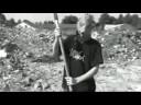Snuffporn - Řezník/Sodoma Gomora/DeSade