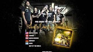 Children Of Bodom - Not my funeral [ Full song HQ + Lyrics ]
