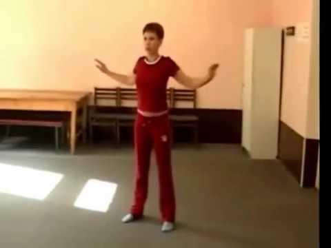 Лечебная гимнастика при травмах и заболеваниях плечевого сустава. Полный комплекс упражнений
