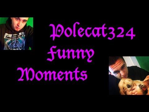 Bay Area Buggs/polecat324 Doj funny moments - смотреть