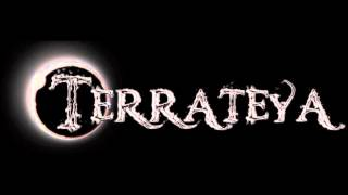 Terrateya - Treason Legacy