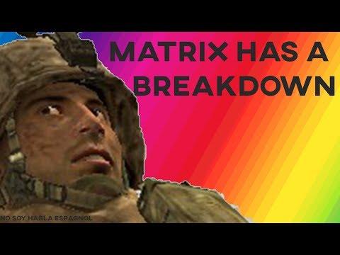 Best Of Colossal Gaming MilitaryRP 2018 - смотреть онлайн на