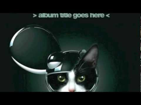 deadmau5 - October (Album Version HQ)