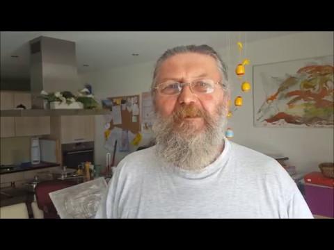 Hogyan lehet meghatározni a helminthiasis emberben