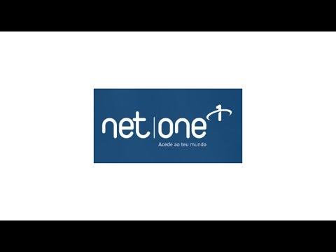 Net One (Angola)