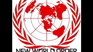 The World Turns On Israel  (UN Resolution Passed) As Obama Signs NDAA 2017