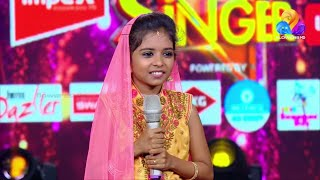 Flowers Top Singer | Musical Reality Show | Ep# 182