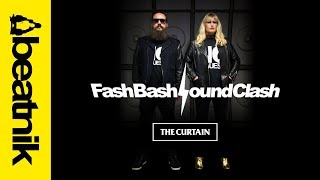 FashBashSoundClash - The Best Club In London