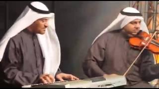 مازيكا عماد الخليفة عازف العود 6 تحميل MP3