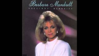 Just A Closer Walk With Thee - Barbara Mandrell