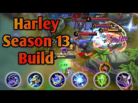 mp4 Harley Emblem, download Harley Emblem video klip Harley Emblem