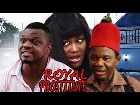 palais royal prostitutes