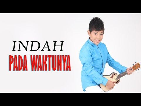 Download Mp3 Tegar Indah Pada Waktunya | MP3 Indonetijen