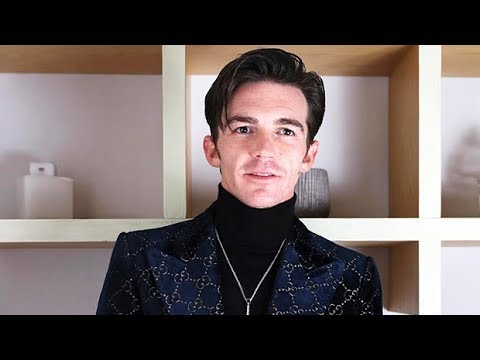 Drake Bell Denies Ex's Claims Of 'Physical' Abuse & More: It's 'Offensive & Defamatory'