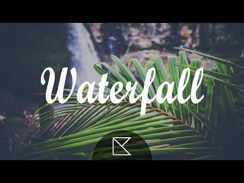 "Dancehall Riddim Instrumental 2019 – ""Waterfall Riddim"" 