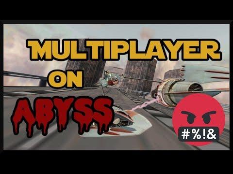 star wars pod racer free download pc