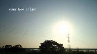 Oliver james - The Ride of Your Life with lyrics*