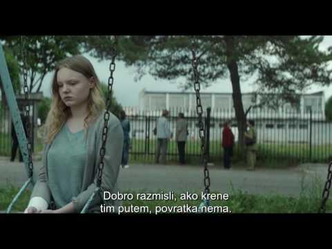 Matura / od 11.5. (Film mjeseca)