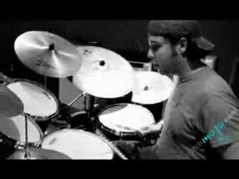 Guide to Drums – The Double Stroke