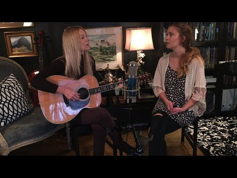 Return to Pooh Corner Kenny Loggins Cover by Kappa and Emma