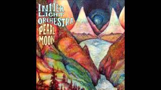 Inner Light Orchestra -  Summer Days, Summer Nights