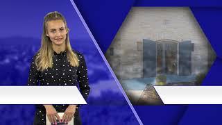 TV Budakalász / Kultúrkörkép / 2018.10.25.