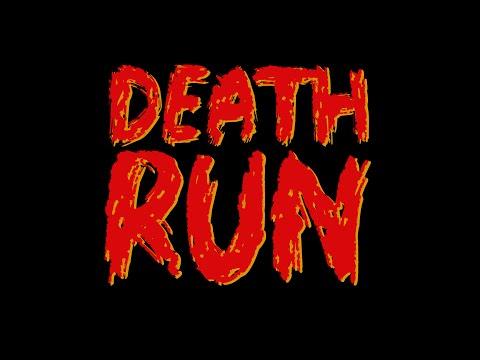 DEATH RUN Game 18 Minecraft Project