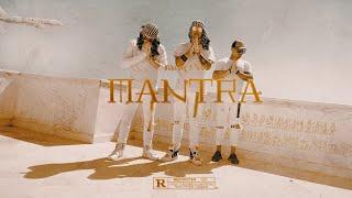 💸Filius Dei - Mantra (Feat. Weyron)