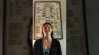 """BodyTalk """"Cortices"""" Brain Balance with Angela - tapping into all 3 brains!"""