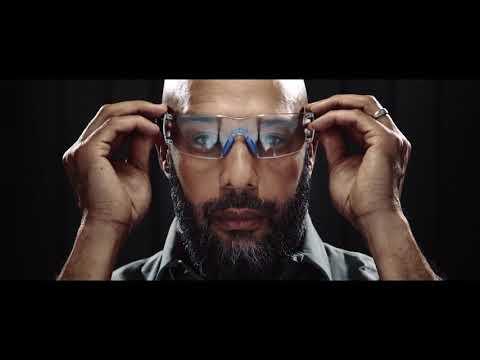 A látás javításának titka