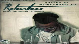 MoneyBagg Yo   I Can See It Now (Relentless)
