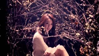Jieun - False Hope