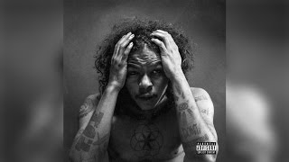 Ab-Soul - Do What Thou Wilt (The Prelude) [FULL 2016]