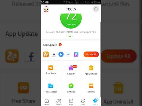 Download 9app Video 3GP Mp4 FLV HD Mp3 Download - TubeGana Com