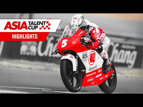 2019 is underway! Highlights from testing at Sepang
