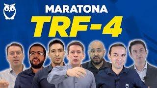 Maratona TRF4