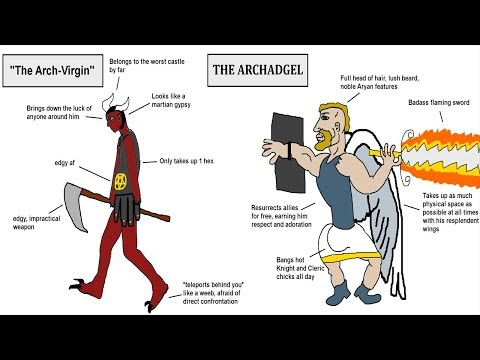 Герои меча и магии гоги