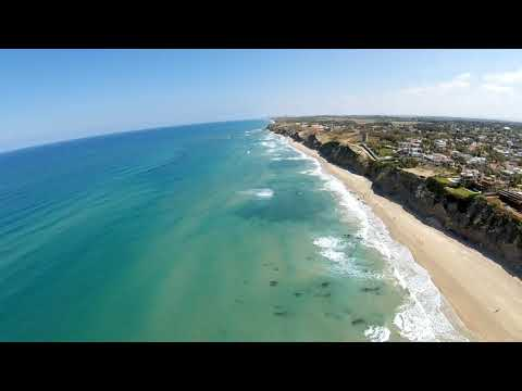 zohd-dart-xl-extreme-1000mm-along-the-beach-arsuf-fpv-low-flight