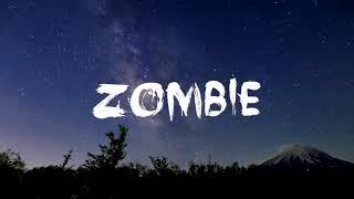 Bad Wolves   Zombie   Lyrics [ 1 Hour Loop   Sleep Song ]