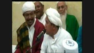 Streaming Ceramah Guru Udin 6 Maret 2016