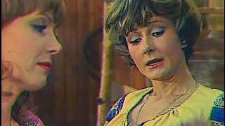 Эцитоны Бурчелли (телеспектакль, трагикомедия, 1978)