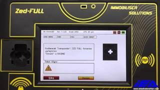 AUDI A4, A5, Q5 Kayıp Anahtar Programlama İEA ÜRETİMİ EMULATOR ANAHTAR