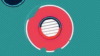 efe best music - Kênh video giải trí dành cho thiếu nhi