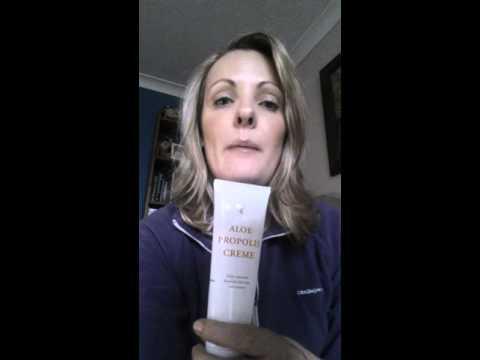 Chlorek wapnia w leczeniu atopowego zapalenia skóry