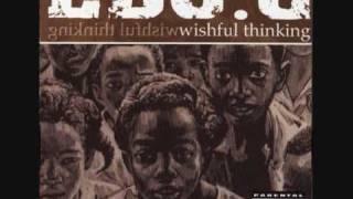 Edo.G - Questions