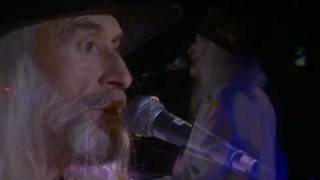 Charlie Landsborough - Special