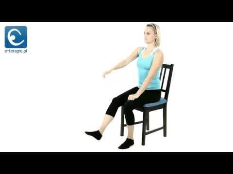 Wzmożone napięcie mięśniowe u dorosłych objawy