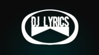 DJ LyRicS - EDM Festival Mix