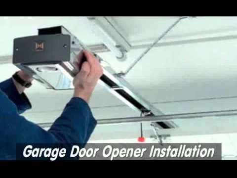 Same Day Service | Garage Door Repair Alvin, TX